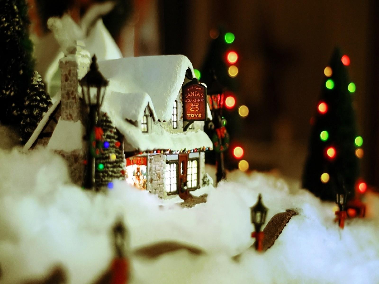 чем занять детей на новый год дома бюро кредитных историй омск адрес
