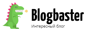 Blogbaster.org