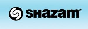 программы для распознания музыки Shazam